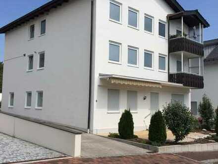 Von Privat - Kapitalanlage, sehr ruhige und zentrale TOP Stadtlage - TOP-2 Zim. Whg. mit Balkon