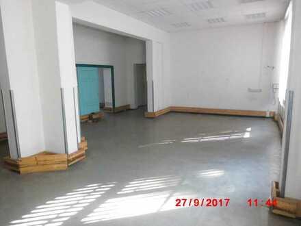 Lager-/Büro- & Gewerbeflächen von 20 - 1.500 m² zu vermieten