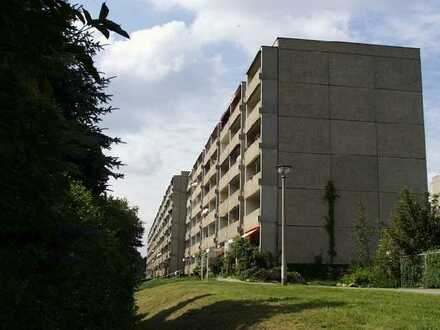 Singlewohnung Nahe Dresdner Heide