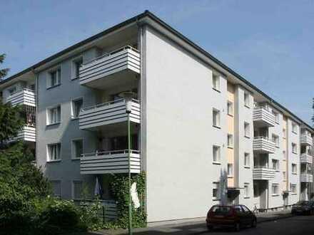 3-Zimmer Wohnung in Unteres Wehringhausen