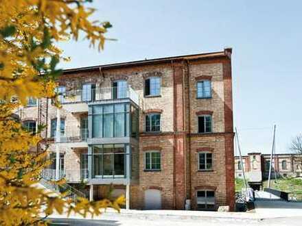 Gewerbefläche (ca. 140m²) für Büro oder Praxis zum Verkauf