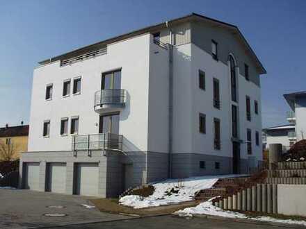 Durchdacht geschnittene Wohnung in Zwickau-Weißenborn, Nähe Stadtpark, erstklassige Lage