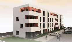 3-Zimmer-Wohnung im ehemaligen Brauhaus-Areal