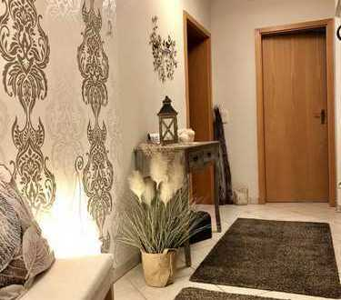 Ihre neue 3 Zimmer Mietwohnung in Lüdenscheid