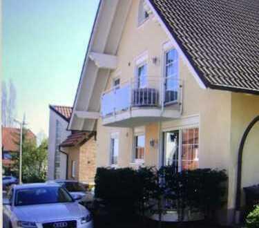 615 €, 82 m², 3 Zimmer