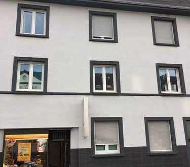 Dornbusch, 4 Zimmer, 2 Bäder, zentrale Lage, Gartennutzung, Fahrradraum