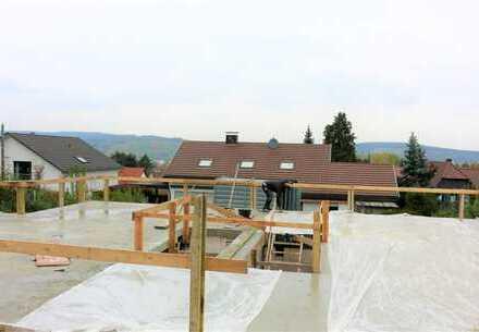 Schlüsselfertig: Großzügiges Eigenheim mit 2 Terrassen in Schorndorf