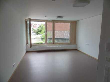 Appartement für junge Erwachsene, Pendler oder Berufseinsteiger in Dornstadt