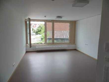 Appartement für junge Erwachsene oder Berufseinsteiger in Dornstadt
