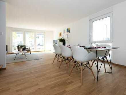 Diesen Freitag Beratung vor Ort 16.30-18 Uhr Herzog-Ulrichstr. 14! Schlüsselfertiges Doppelhaus