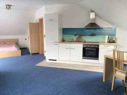 900 €, 50 m², 1 Zimmer