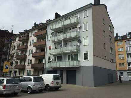 Schöne vier Zimmer Wohnung in Aachen, Marschiertor