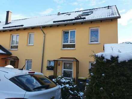 Schönes Haus mit fünf Zimmern in Erzgebirgskreis, Jahnsdorf/Erzgebirge
