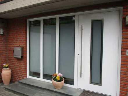 Hier können Sie die Ruhe genießen! Gepflegte Wohnung in Münster/Kinderhaus (3 ZKB)