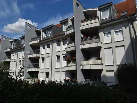 In bevorzugter Ruhig-Grünlage Dahlwitz-Hoppegarten nahe der Trabrennbahn