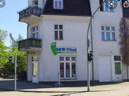 Arbeiten direkt am Werlsee!