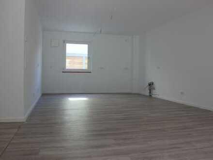 2-Zi. Mietwohnung in attraktiver und ruhiger Wohnlage im modern gestalteten Wohnkomplex