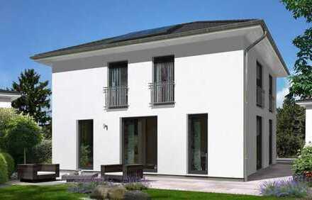 Moderner Neubau in Bodenwöhr am Hammersee!