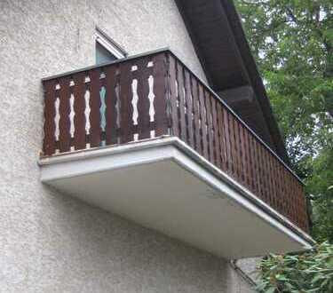 Schöne drei Zimmer Wohnung in Main-Taunus-Kreis, Flörsheim/WEILBACH