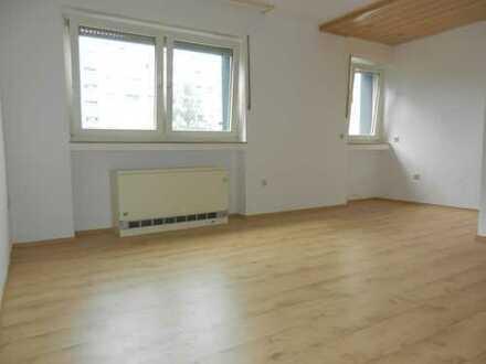 Gemütliches Appartement in ruhiger und zentraler Lage von Bochum Wattenscheid