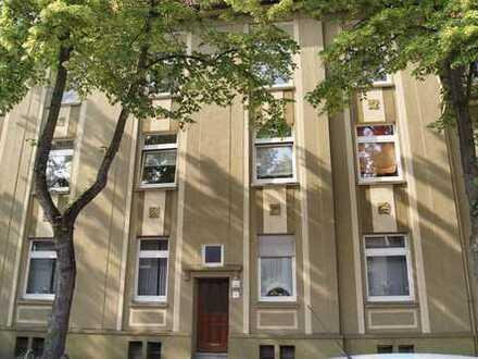 Mehr Spielraum für Familien: Großzügig und ruhig wohnen in Wanne-Mitte