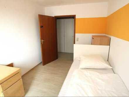 86 m², 4 Zimmerwohnung in Top Lage in Heidelberg zu verkaufen