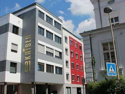 Kernsanierte 3 Zimmer Wohnung in bester Citylage von Bonn!