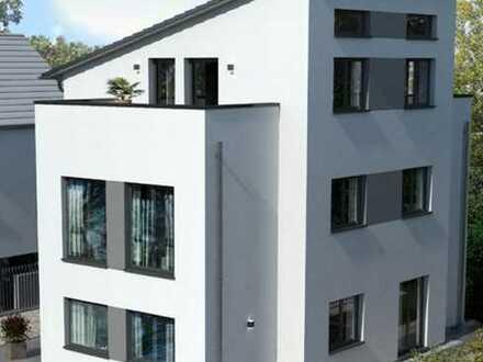 TownHouse - anspruchsvoller Wohnkomfort auf drei Etagen - 68.000 € Förderung möglich!