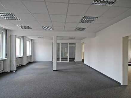 PROVISIONSFREI: Moderne Büroräume in bester Citylage