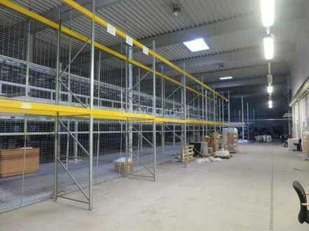 Neumühl | 1.000 - 4.900 m² | Mietpreis/Kaufpreis auf Anfrage