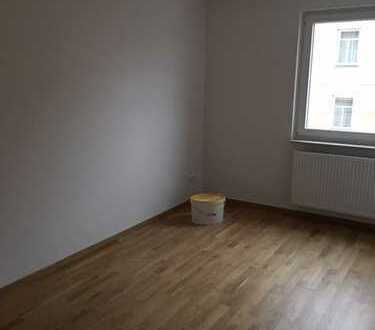 Two room apartment in München, Obersendling with a separate kitchen