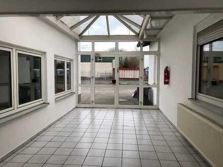 Büro-o. Praxisräume in Bruchmühlbach-Miesau zu vermieten