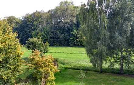 Schöne zwei Zimmer Wohnung in Donau-Ries (Kreis), Rain