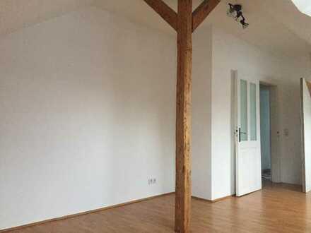 Helles ruhiges 21 qm 2er WG Zimmer neues TageslichtBad Wanne neue Küche Waschmaschiene Keller