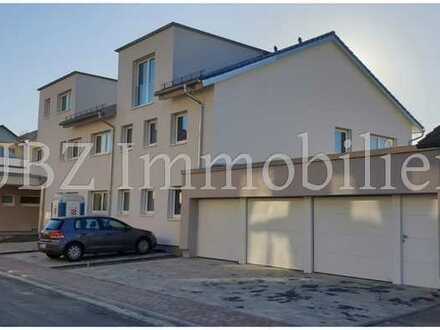 Exklusive und moderne 6-Zimmer-Wohnung