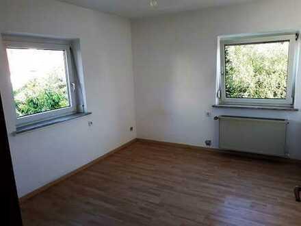 Stuttgart-Weilimdorf, 2-Zimmer-Wohnung, 42qm, mit Einbauküche