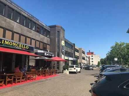 Grosses Bürohaus in Neu Isenburg - TOP LAGE !! Direkt vom Eigentümer - Provisionsfrei