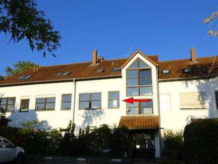 Neu - großflächige Büro-/ Praxiseinheit zentral im historischen Weinort Deidesheim