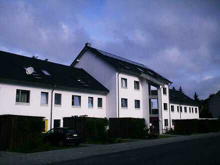 3-Zimmer Wohnung in zentraler Lage von Odenkirchen