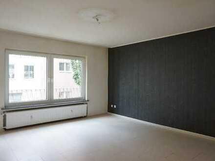 4-Zimmer-Wohnung mit Balkon in City-Nähe!!