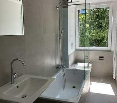 800 €, 60 m², 2 Zimmer , Einbauküche, WG geeignet