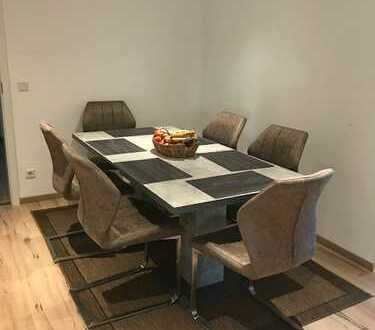 Erstbezug nach Komplett-Sanierung: Tolle 4,5-Zimmer-Wohnung in Manching zu vermieten