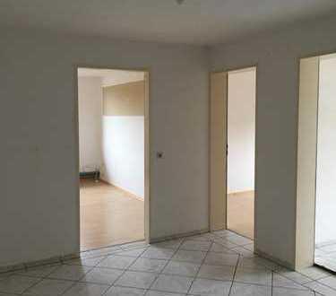 Günstige 4-Zimmer-Wohnung zur Miete in Elztal