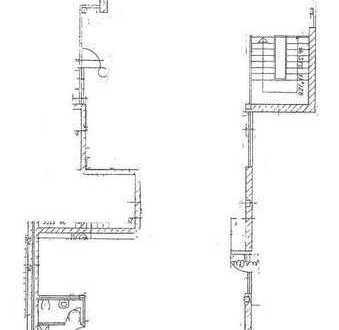 07_RH452 Exklusives Gewerbeobjekt als Kapitalanlage / Neutraubling