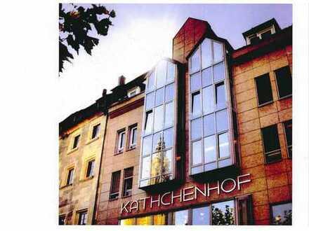 036/21 - Praxisflächen im Käthchenhof in 74072 Heilbronn