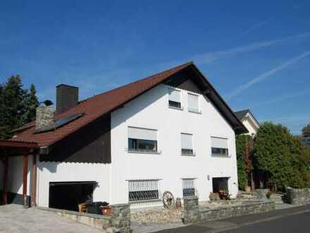 * Schmuckstück in Hüttenberg - Rechtenbach *