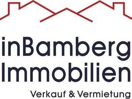 RENDITE OBJEKT IN BAMBERG
