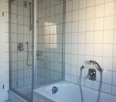 Vollständig renovierte 3,5-Zimmer-Wohnung mit Terrasse in Kastellaun