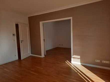 Schöne, geräumige zwei Zimmer Wohnung in Stuttgart, Wangen