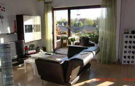 Sonnige 3Zimmer Maisonette Wohnung incl. EBK